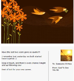 Rencontre en ligne quoi dire