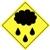Beware: tearjerker!