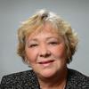 Sally Tinberg, ATC 2008 - 2017