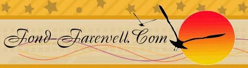 Go to fond-farewell.com homepage